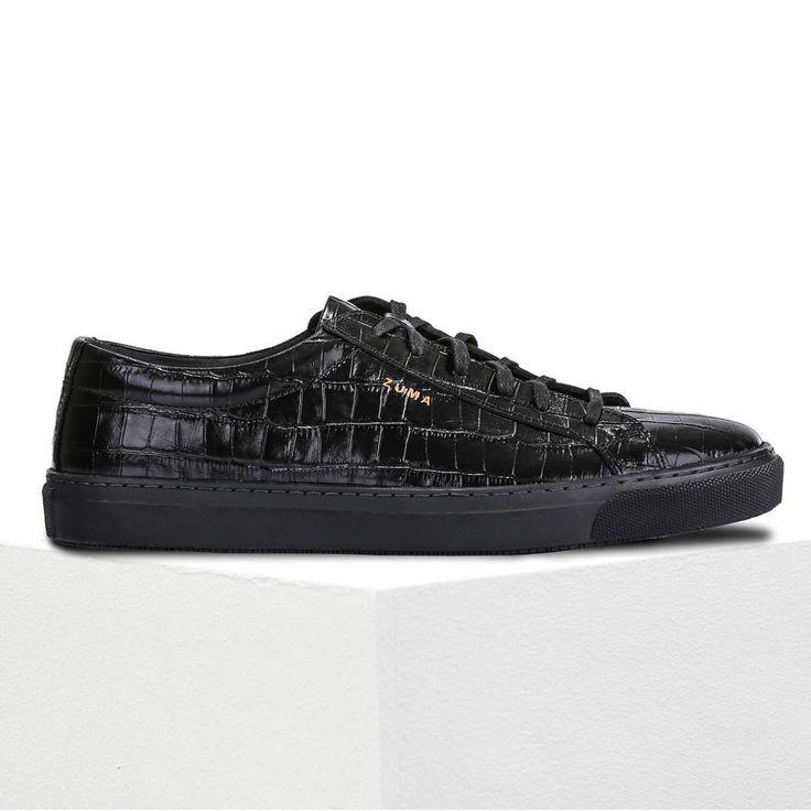 Zuma Shoes Markasının Resmi Hesabıdır.  Whatsapp : 0537 923 00 00  İletişim : 0212 988 19 88  Tüm Modeller İçin Tıklayın