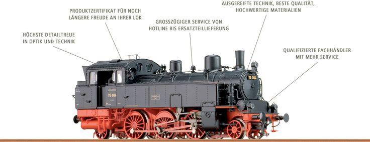 Produktzertifikat - Brawa Modelleisenbahn, Modellbahn, Zubehör - Spur 0, O, H0, HO, TT, N, Z, IIm, 2m