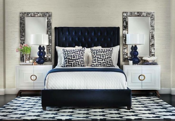 nice navy bedroom decorating pinterest navy bedrooms bedroom decorating ideas pinterest bedroom decorating ideas pinterest