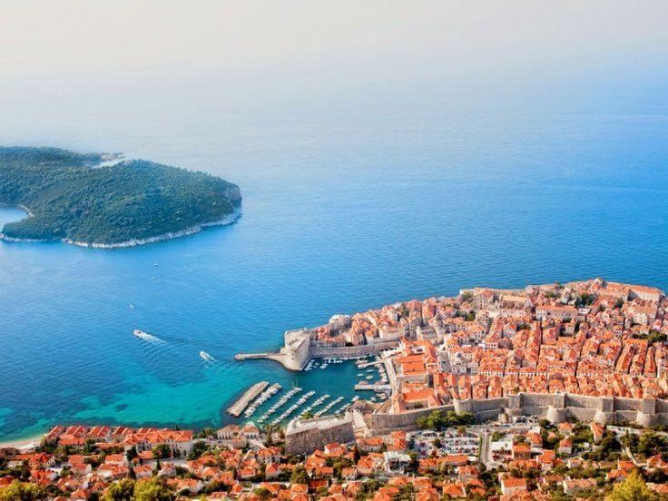 Best Croatia Tours Ideas On Pinterest Tour Of Croatia - Croatia tours