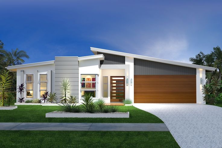 Hawkesbury 273, Our Designs, Builders in Sydney North - Brookvale | GJ Gardner Homes