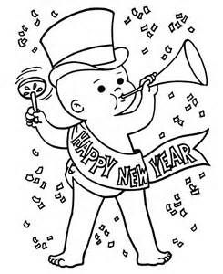 123 Free Chinese New Year 2014 Horse Greetings Messages Ecards Kids Coloring PagesFree ColoringNew Years 2015Happy