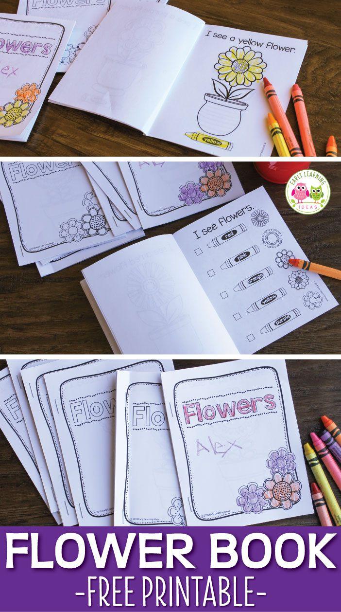 Pre Planned Flower Garden Designs: 197 Best Early Learning Ideas Images On Pinterest