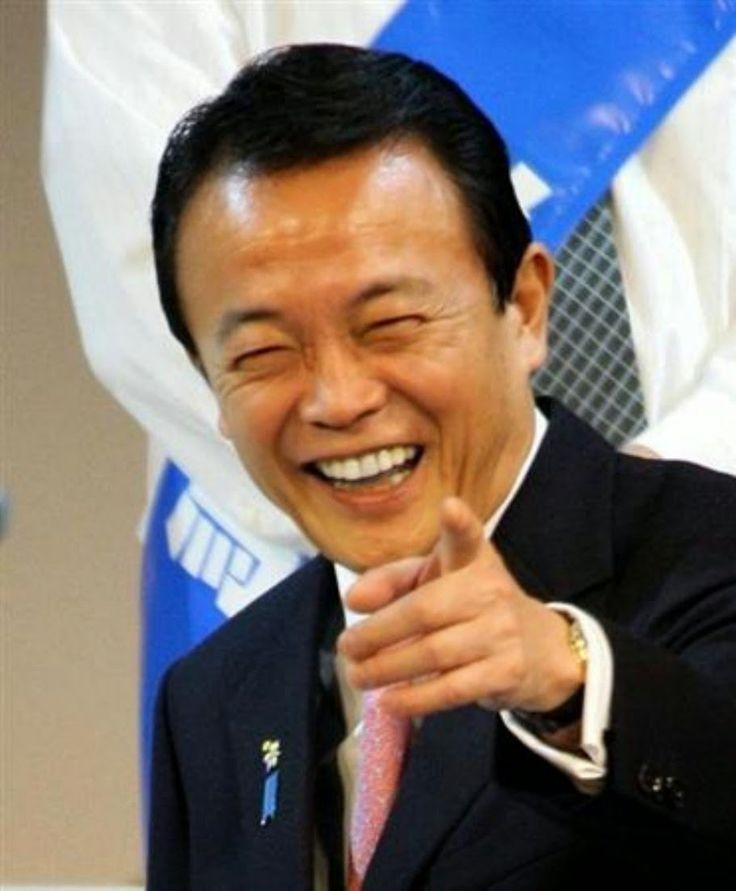 ちゃんねるにゅーす+1: 【韓国経済崩壊】通貨スワップの期限迫る!!韓国ネット「日本円の力が必要です。」 2ch 「まさに韓国...
