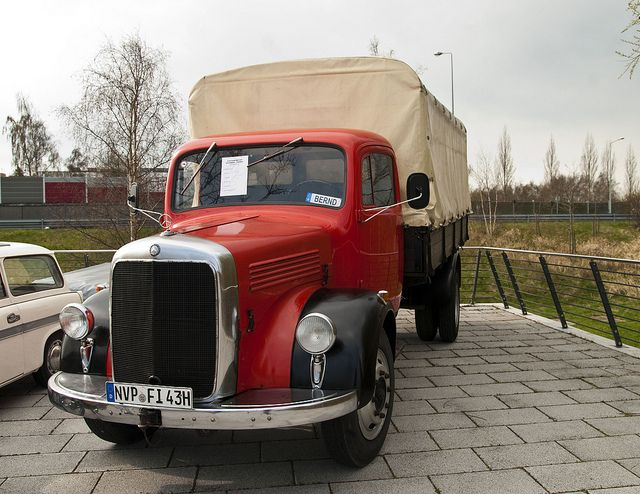 1338 best images about old european trucks on pinterest mercedes benz trucks mercedes benz. Black Bedroom Furniture Sets. Home Design Ideas