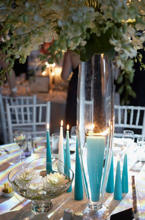 Sea Breeze Dream #doltonehouse #wedding