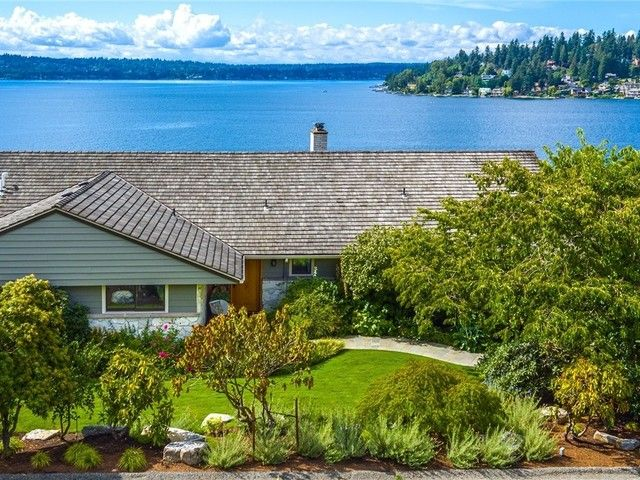 16 best Seattle Homes for Sale images on Pinterest | Search site ...