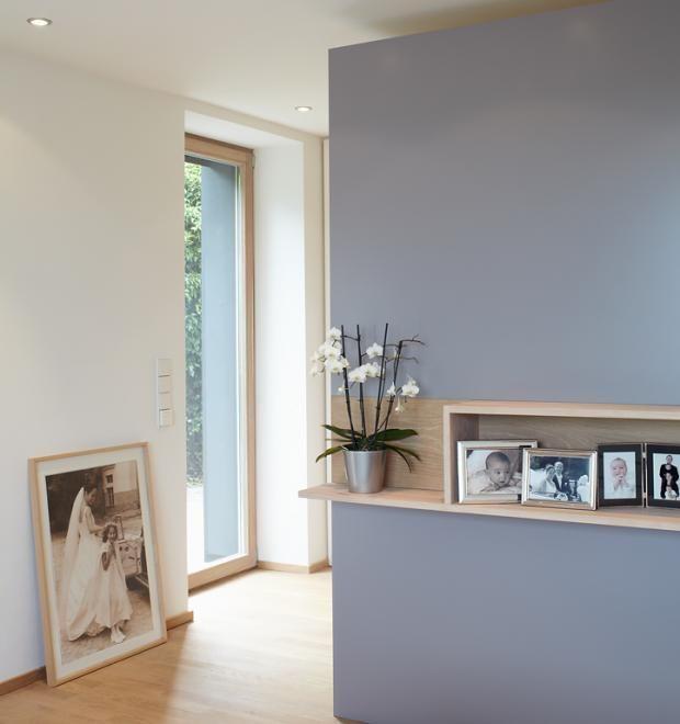 die besten 25 esszimmer tapete ideen auf pinterest k che gestalten tapete die stube und. Black Bedroom Furniture Sets. Home Design Ideas