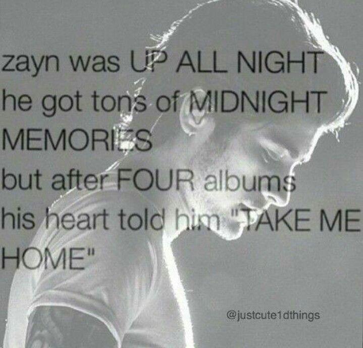 Se eu chorei lendo isso, imagina