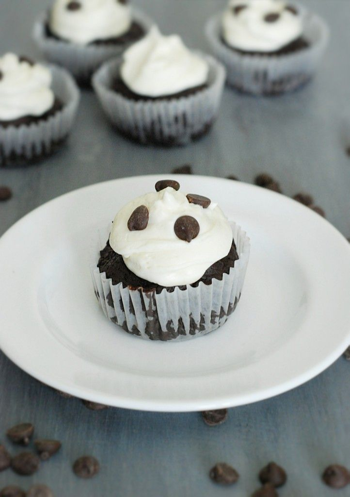 150 best images about Dessertslow carb on Pinterest Gluten free