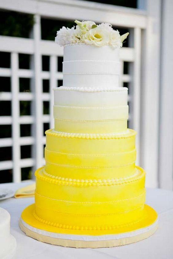 Klasyczne zestawienia letnich kolorów na ślub i wesele