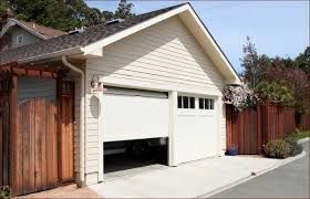 Limit switches can cause your door to not open or close correctly.We can replaced easily and give 100% guarantee for its well conditioning. Visit us for more help. www.goo.gl/Si18rB   #GarageDoorRepairAustin