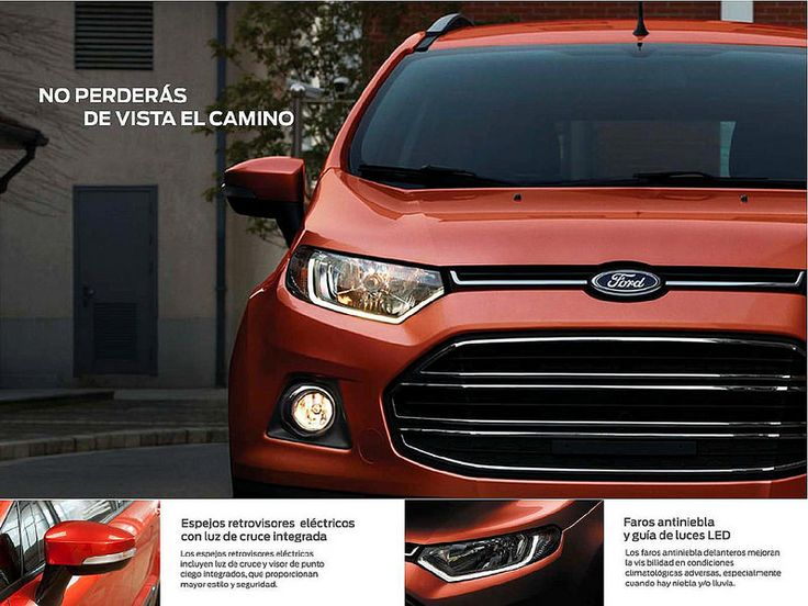 Brochure Ford Ecosport 2014 (4)