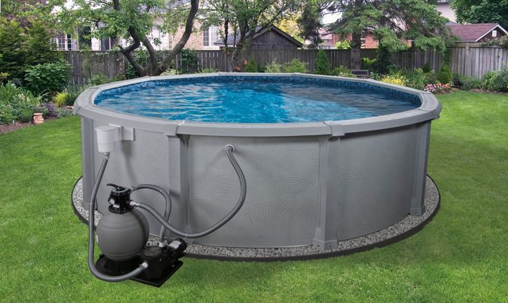 above ground swimming pools prices