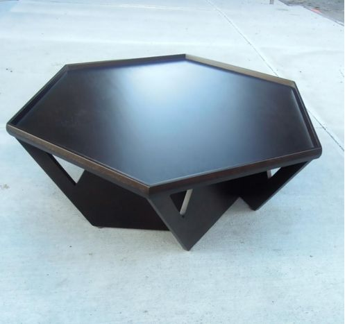 Best 25+ Coffee table refinish ideas on Pinterest