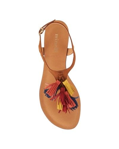 http://www.minelli.fr/femme/la-collection-chaussure/toutes-les-chaussures/plagette-aicha/product-id/54570/989/