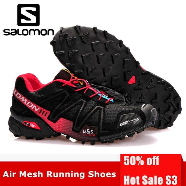 salomon speedcross 3 originales gtx