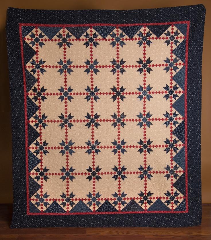 582 best AQS , Paducah, Chicago & Quilts images on Pinterest ... : paducah quilt festival - Adamdwight.com