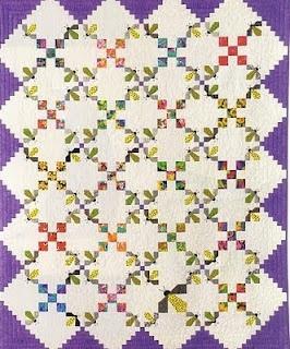 736 Best Summer Quilts Images On Pinterest