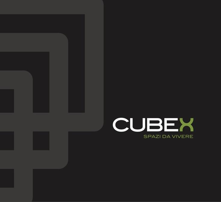 Cubex by Biohaus via Slideshare
