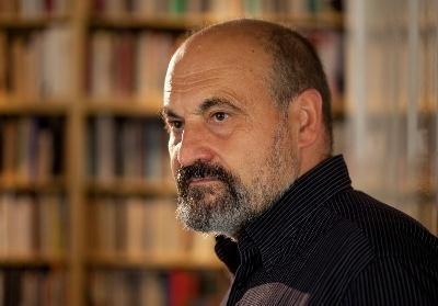 Tomáš Halík vyzval k neúčasti na udělování státních vyznamenání 28. října