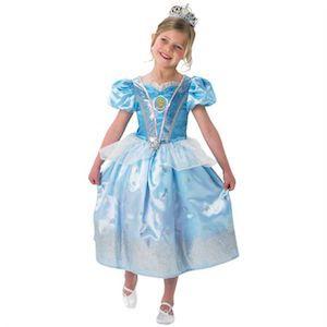 NiceYaslara.com/DoğumGünüKıyafetleri #doğumgünükıyafeti #çocukdoğumgünü #doğumgünükostüm #çocukkostüm #cinderella #sindirella #sindirellakostüm