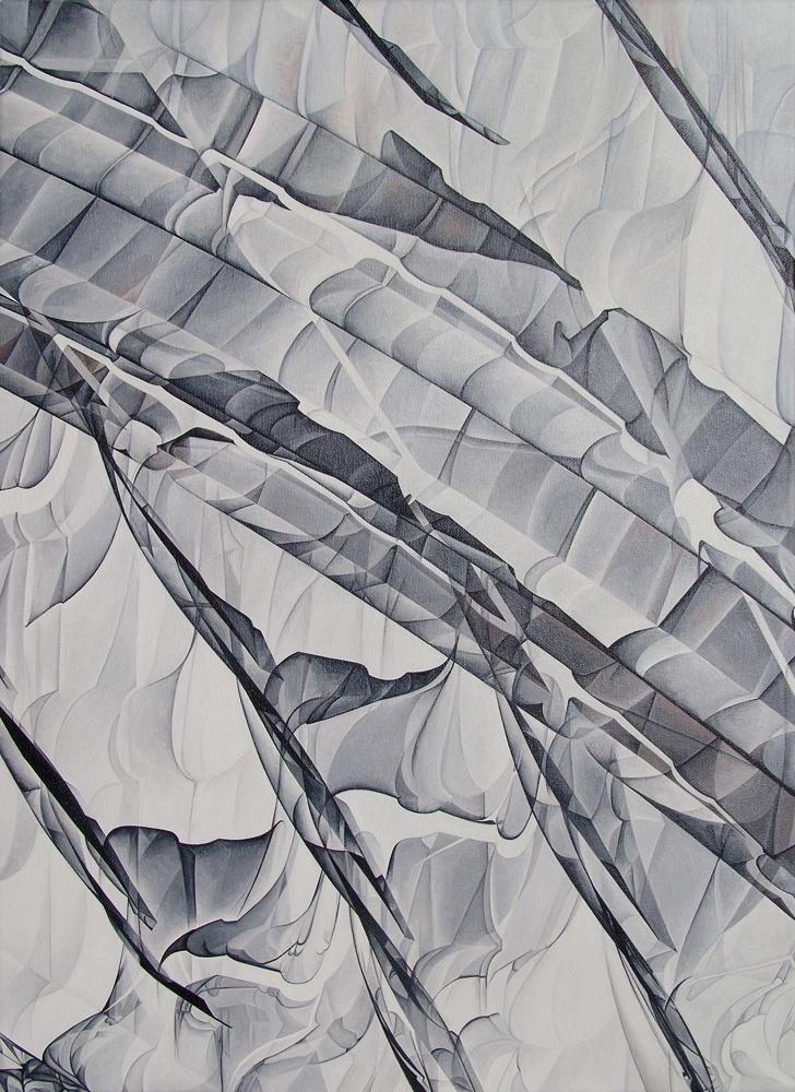 Dextro Generative Painting