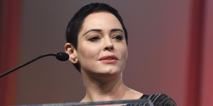 Rose McGowan turned herself in to police following felony drug charges  which she plans to fight