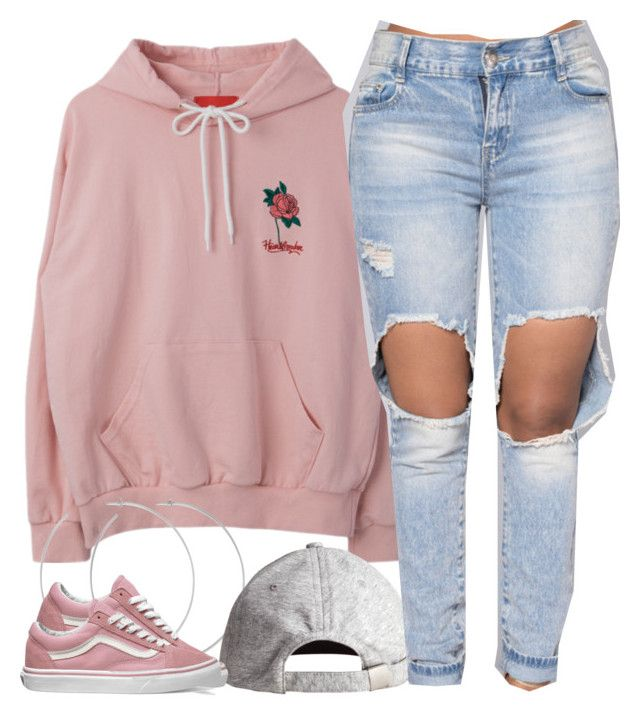 """1 3 9 6 