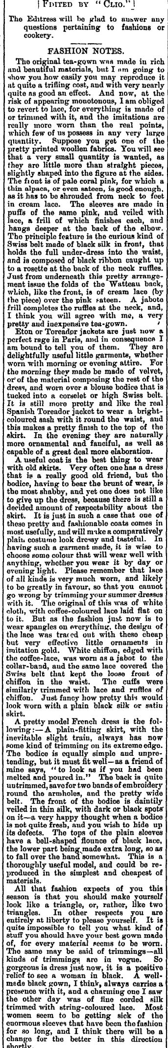 best swiss waists swiss belts vs underbust corsets images on tea gowns and swiss belts 1893
