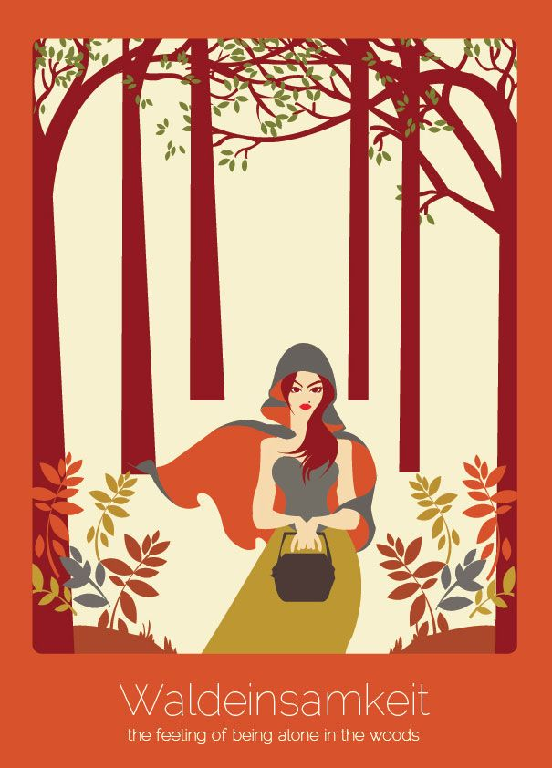605x842xfound-in-translation-untranslatable-words-illustrations-anjana-iyer-71.jpg.pagespeed.ic.Fy4mhKDxdy