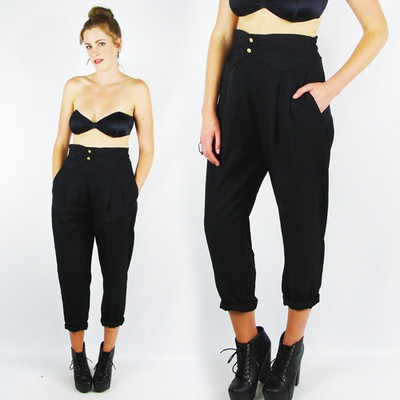 Wonderful While Guys Seem To Have Plenty Of Options, If Youre Looking For The Best Hiking Pants For Women It Can Be A Little Harder To Find  Are Always A Good Bet For Extra Security Adjustable Cuffs With Drawstrings Or Velcro Are Also A Nice To Have