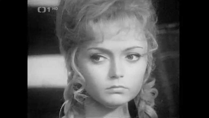 Popelka (1969) HD