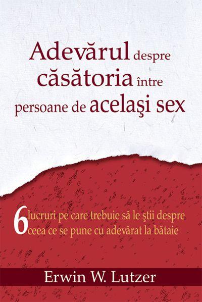 http://www.ecasacartii.ro/index.php?getCmd=carte&getPid=198