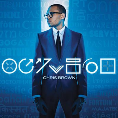 Found Don't Judge Me by Chris Brown with Shazam, have a listen: http://www.shazam.com/discover/track/62385505