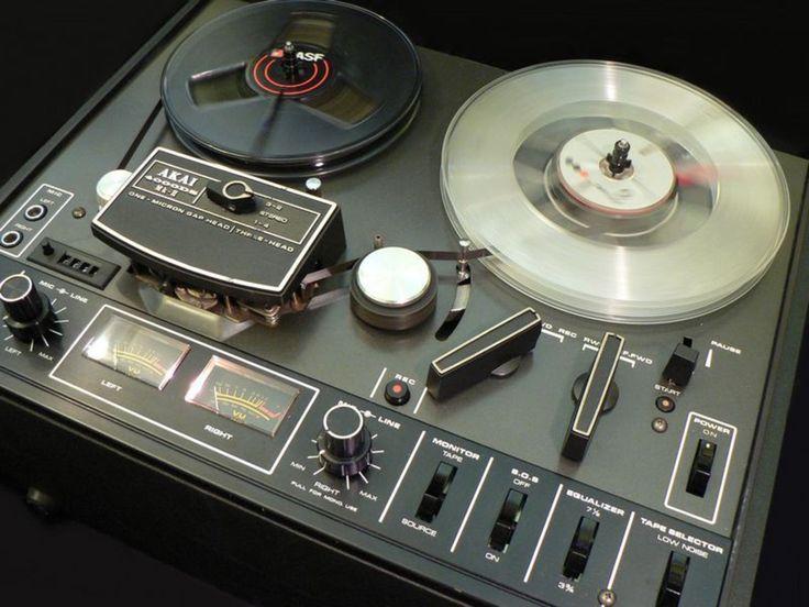 http://it.audiofanzine.com/multitraccia-analogico/akai/4000-DS-Mk-II/medias/immagini/a.play,m.12382.html