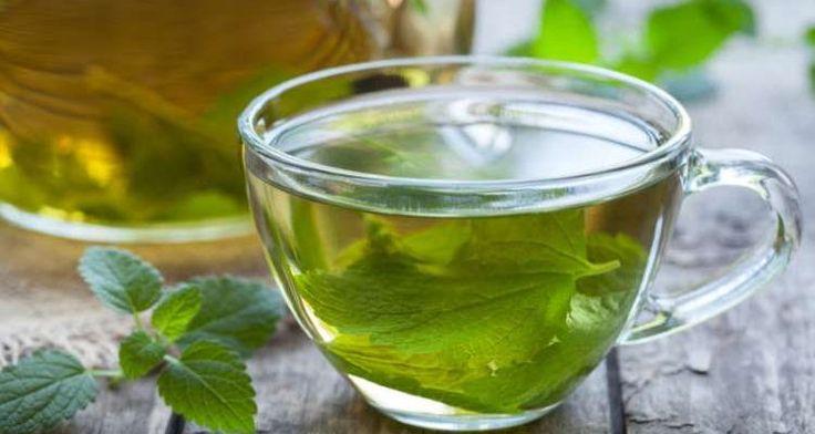 Τσάι ρίγανης: Τα οφέλη του στην υγεία σας και τρόπος παρασκευής.