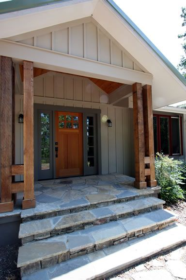 remodeled ranch homes pictures | Diversified Home Builders - Custom Homes, Remodeling, Equestrian ...