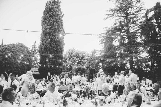 Tuscany wedding photography villa di ulignano _-73