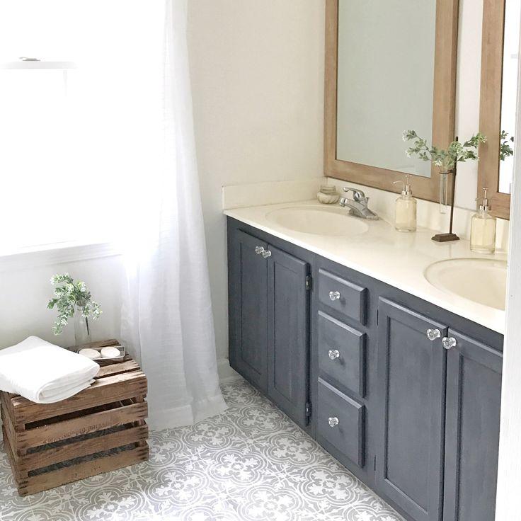 Best Bathroom Design Images On Pinterest Farmhouse Bathrooms - Plum bathroom accessories for small bathroom ideas