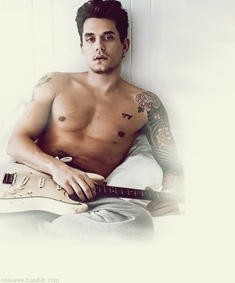 Beautiful John Mayer: 93 Best John Clayton Mayer Images On Pinterest