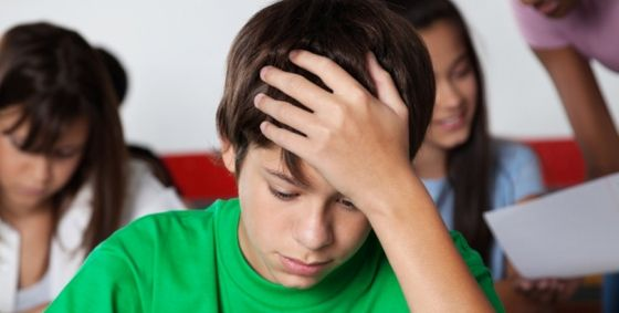 Samlades för barn med särskilda behov | Skolvärlden