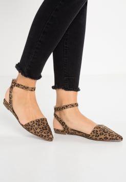 Sandali da donna | La nuova collezione su Zalando