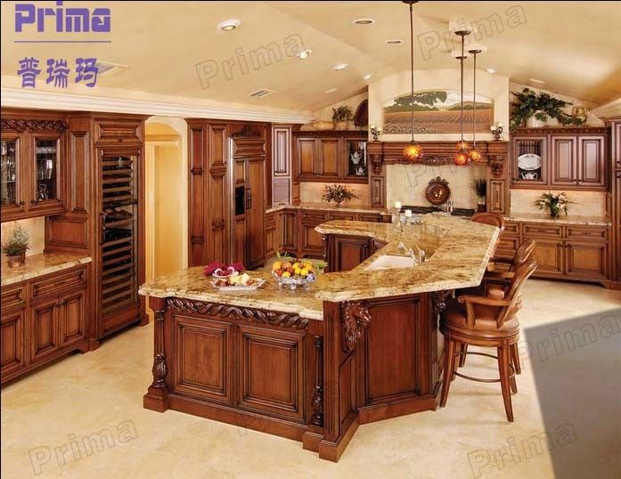 Tuscan Kitchen Colors Bing Images