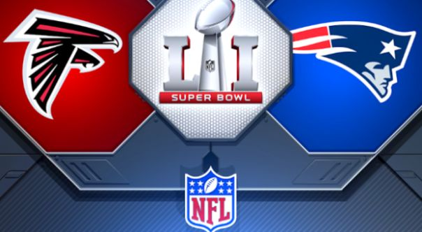 Super Bowl 2017 on February 5. Watch Super Bowl 2017, Game time, TV Channel Coverage, halftime show, Results, Live stream, streaming, online, free & News. https://super-bowl2017.net/