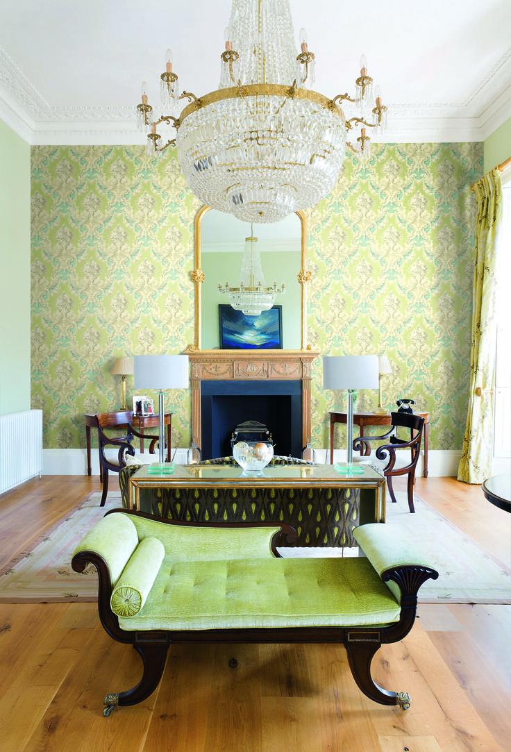 Seabrook Wallpapers 2015 Nefeli