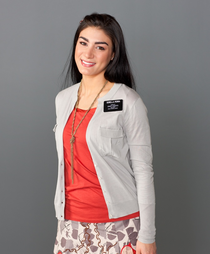 New dress code for sister missionaries fashion