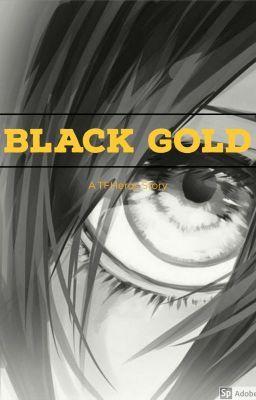 Black Gold | TFHeros | The warlord, Wattpad, Transformers