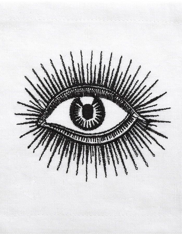 Les 25 meilleures id es de la cat gorie tatouage oeil sur for Dessin minimaliste