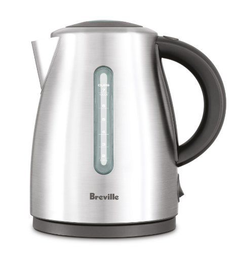 Breville Electric Tea Kettle ~ Best images about tea kettle made in usa on pinterest